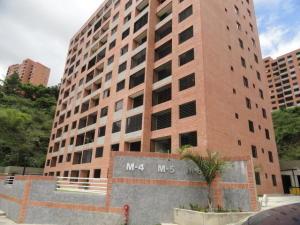 Apartamento En Ventaen Caracas, Colinas De La Tahona, Venezuela, VE RAH: 21-2729