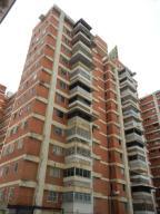 Apartamento En Ventaen Caracas, Bello Monte, Venezuela, VE RAH: 21-2727