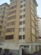 Apartamento En Ventaen Caracas, Macaracuay, Venezuela, VE RAH: 21-2795