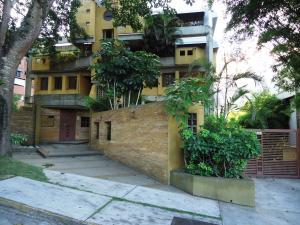 Apartamento En Ventaen Caracas, Miranda, Venezuela, VE RAH: 21-2739