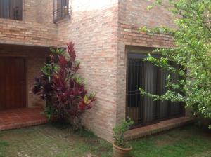 Casa En Ventaen Caracas, La Union, Venezuela, VE RAH: 21-2745