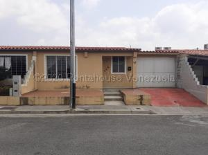 Casa En Ventaen Cabudare, La Piedad Norte, Venezuela, VE RAH: 21-2783