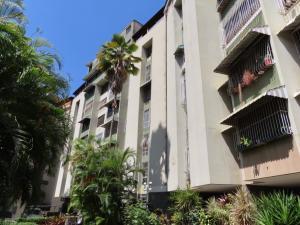 Apartamento En Ventaen Caracas, La Urbina, Venezuela, VE RAH: 21-2749