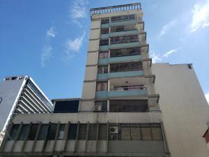 Apartamento En Ventaen Caracas, Chacao, Venezuela, VE RAH: 21-2755
