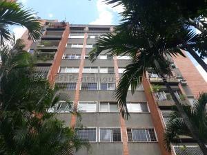 Apartamento En Alquileren Caracas, Los Palos Grandes, Venezuela, VE RAH: 21-3012
