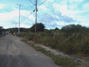 Terreno En Ventaen Margarita, La Vecindad, Venezuela, VE RAH: 21-2780