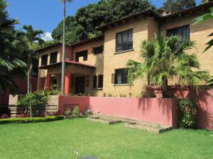 Casa En Ventaen Caracas, Prados Del Este, Venezuela, VE RAH: 21-2768