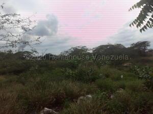 Terreno En Ventaen Punto Fijo, Guanadito, Venezuela, VE RAH: 21-3070