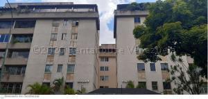 Apartamento En Ventaen Caracas, Macaracuay, Venezuela, VE RAH: 21-2801