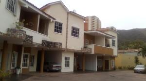 Townhouse En Ventaen Valencia, El Parral, Venezuela, VE RAH: 21-2787