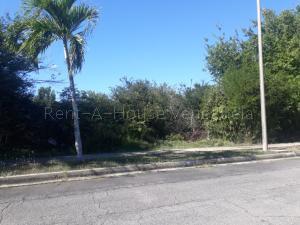 Terreno En Ventaen Higuerote, Puerto Encantado, Venezuela, VE RAH: 21-2793