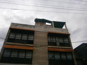 Apartamento En Ventaen Valencia, Centro, Venezuela, VE RAH: 21-2804