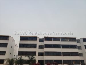 Apartamento En Ventaen Los Teques, El Solar De La Quinta, Venezuela, VE RAH: 21-2810