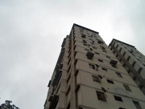 Apartamento En Ventaen Caracas, Colinas De Bello Monte, Venezuela, VE RAH: 21-2815
