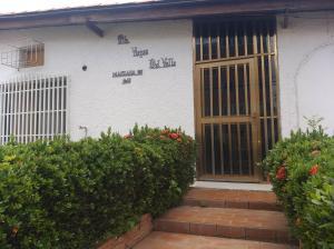 Casa En Ventaen Ciudad Bolivar, Av La Paragua, Venezuela, VE RAH: 21-2816