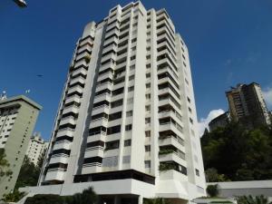 Apartamento En Alquileren Caracas, Manzanares, Venezuela, VE RAH: 21-2821