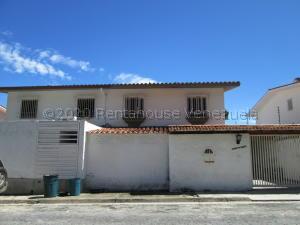 Casa En Ventaen Caracas, Alto Prado, Venezuela, VE RAH: 21-2819