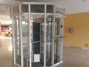 Local Comercial En Ventaen Guacara, Centro, Venezuela, VE RAH: 21-2822