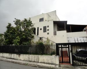 Casa En Ventaen Caracas, Lomas De La Trinidad, Venezuela, VE RAH: 21-2825