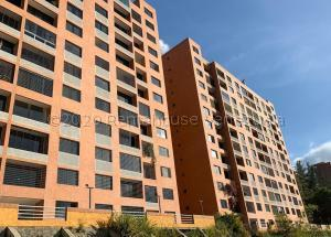 Apartamento En Ventaen Caracas, Colinas De La Tahona, Venezuela, VE RAH: 21-2834