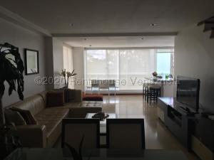 Apartamento En Ventaen Caracas, Villa Nueva Hatillo, Venezuela, VE RAH: 21-2845