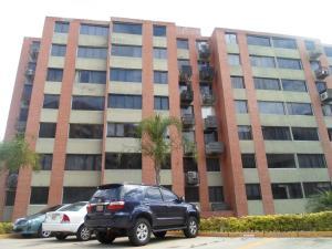 Apartamento En Ventaen Caracas, Los Naranjos Humboldt, Venezuela, VE RAH: 21-2830