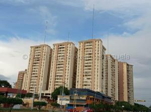 Apartamento En Ventaen Maracay, El Centro, Venezuela, VE RAH: 21-2843