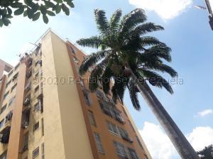 Apartamento En Ventaen Valencia, Prebo I, Venezuela, VE RAH: 21-2975