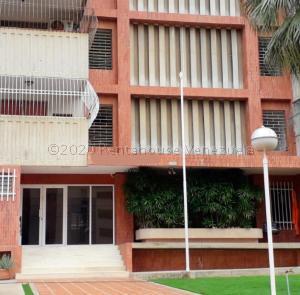 Apartamento En Ventaen Maracaibo, La Lago, Venezuela, VE RAH: 21-2579