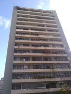 Apartamento En Ventaen Caracas, Santa Fe Norte, Venezuela, VE RAH: 21-2858