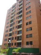 Apartamento En Ventaen Caracas, Colinas De La Tahona, Venezuela, VE RAH: 21-2861