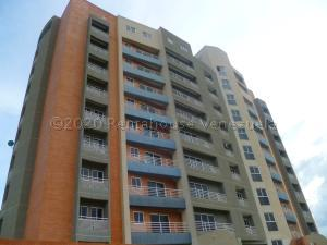 Apartamento En Ventaen Municipio Naguanagua, Ciudad Jardin Manongo, Venezuela, VE RAH: 21-2866