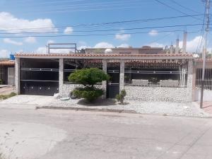 Casa En Ventaen Cagua, Corinsa, Venezuela, VE RAH: 21-2869