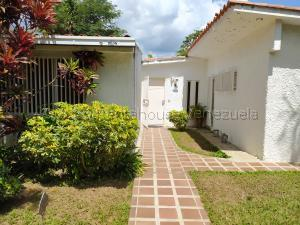 Casa En Ventaen Caracas, Macaracuay, Venezuela, VE RAH: 21-13514