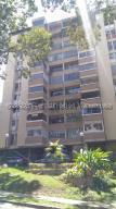 Apartamento En Ventaen Caracas, Terrazas Del Club Hipico, Venezuela, VE RAH: 21-2874