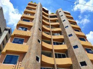 Apartamento En Ventaen Valencia, Agua Blanca, Venezuela, VE RAH: 21-2884