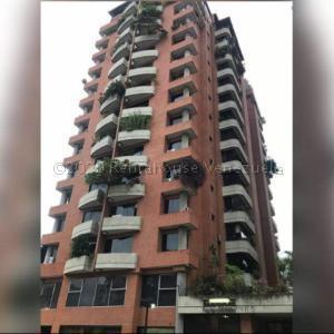 Apartamento En Ventaen Caracas, Bello Monte, Venezuela, VE RAH: 21-2879