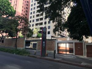 Apartamento En Ventaen Caracas, Lomas Del Avila, Venezuela, VE RAH: 21-3038