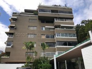 Apartamento En Ventaen Caracas, San Roman, Venezuela, VE RAH: 21-2881