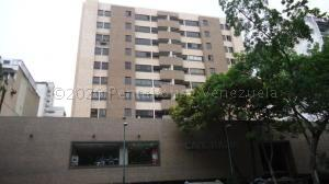 Apartamento En Ventaen Caracas, Parroquia La Candelaria, Venezuela, VE RAH: 21-2889