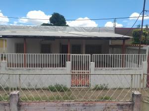 Casa En Ventaen Ciudad Bolivar, Vista Hermosa, Venezuela, VE RAH: 21-2888