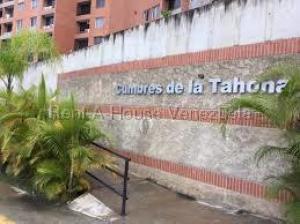 Apartamento En Ventaen Caracas, Colinas De La Tahona, Venezuela, VE RAH: 21-2904