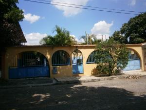 Casa En Ventaen Municipio San Diego, La Esmeralda, Venezuela, VE RAH: 21-2919