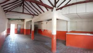 Local Comercial En Ventaen Coro, Centro, Venezuela, VE RAH: 21-2918
