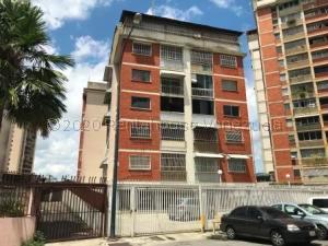 Apartamento En Ventaen Caracas, Colinas De Bello Monte, Venezuela, VE RAH: 21-3949