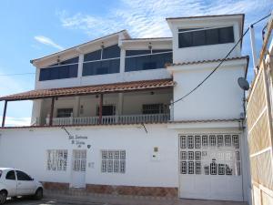 Apartamento En Ventaen Palo Negro, La Macarena Ii, Venezuela, VE RAH: 21-2925
