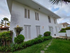 Casa En Ventaen Caracas, Sorocaima, Venezuela, VE RAH: 21-2928