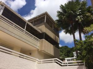 Casa En Ventaen Caracas, Santa Fe Norte, Venezuela, VE RAH: 21-2938