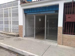 Local Comercial En Alquileren Barquisimeto, Parroquia Catedral, Venezuela, VE RAH: 21-2939
