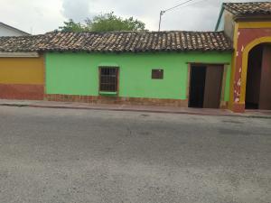 Casa En Ventaen Barquisimeto, Centro, Venezuela, VE RAH: 21-2947